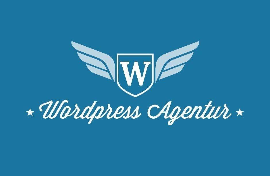 homepage-webdesign-frankfurt-001