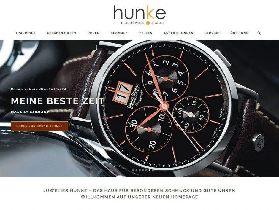 hunke1