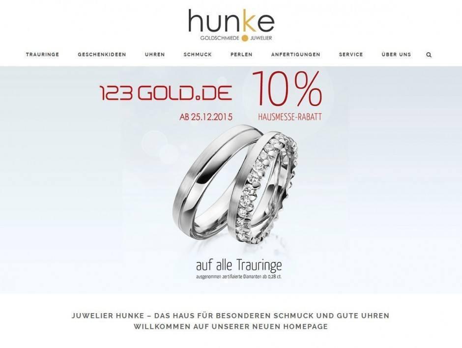 hunke2