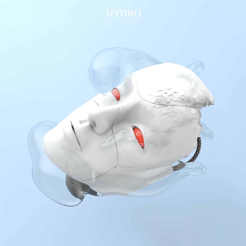 hydro_copy