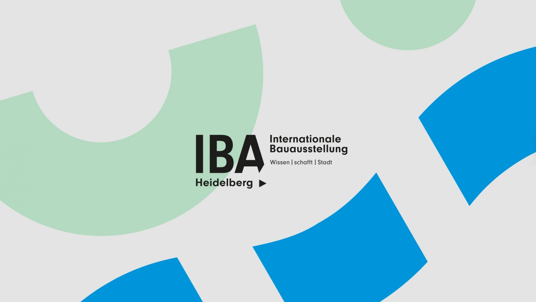 iba_cover-002