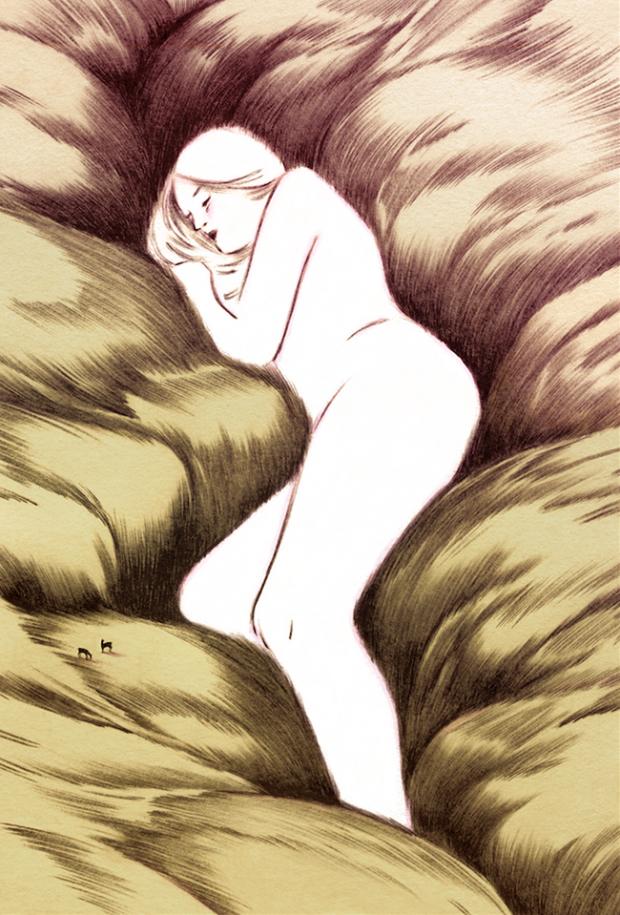 illustration_-_sleep_-_het_parool_-_isabel_seliger