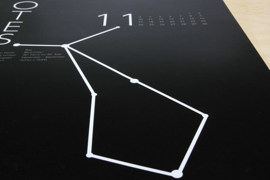 img_5192-001