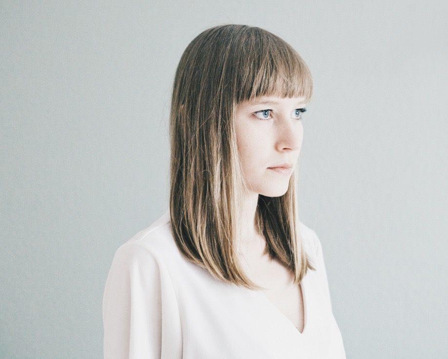 Sophia Mahnert Fotografie
