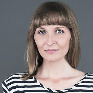 Ina Nixdorf Mediendesign