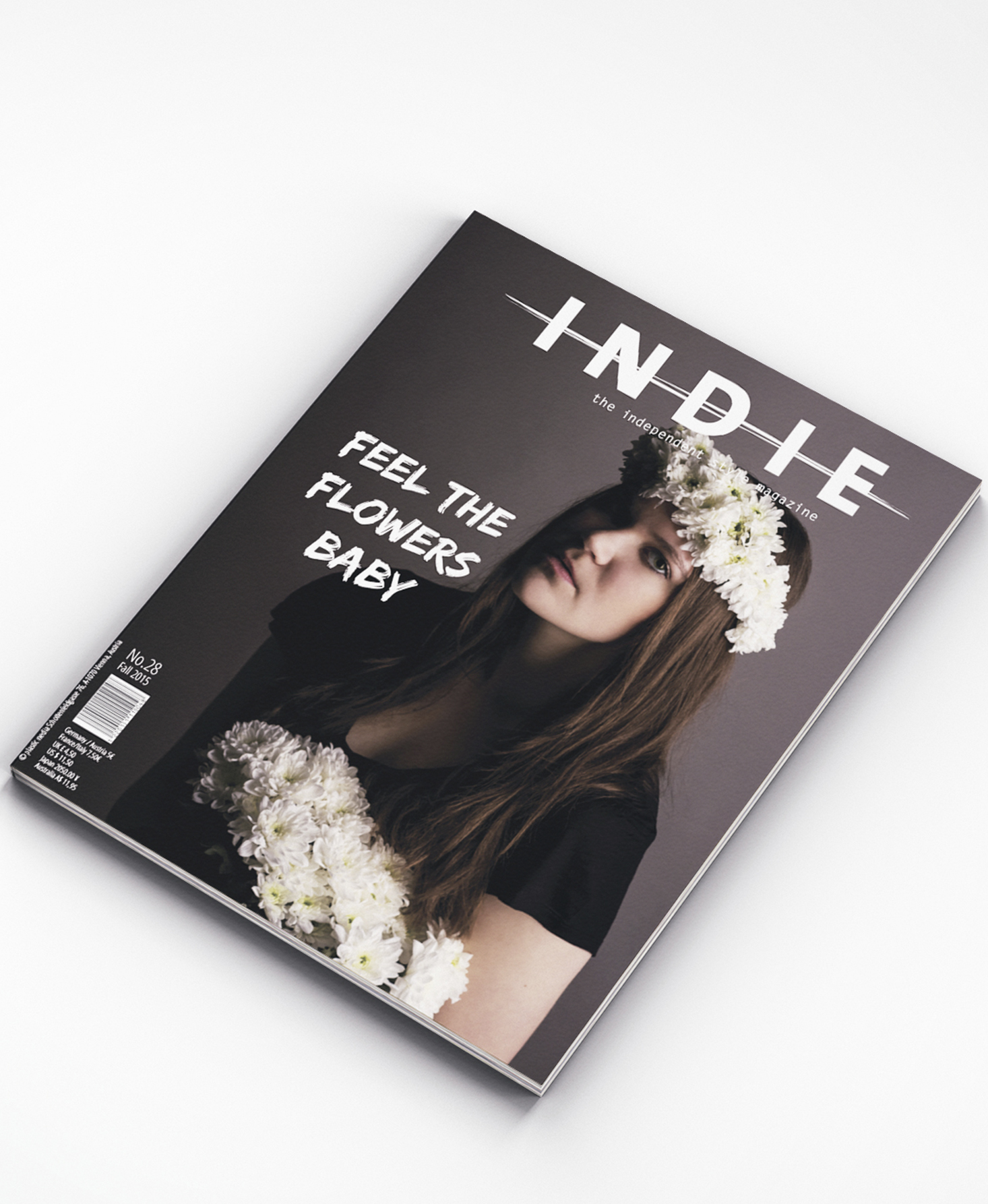 indiecover_mockup
