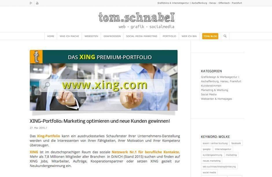 internetagentur-aschaffenburg