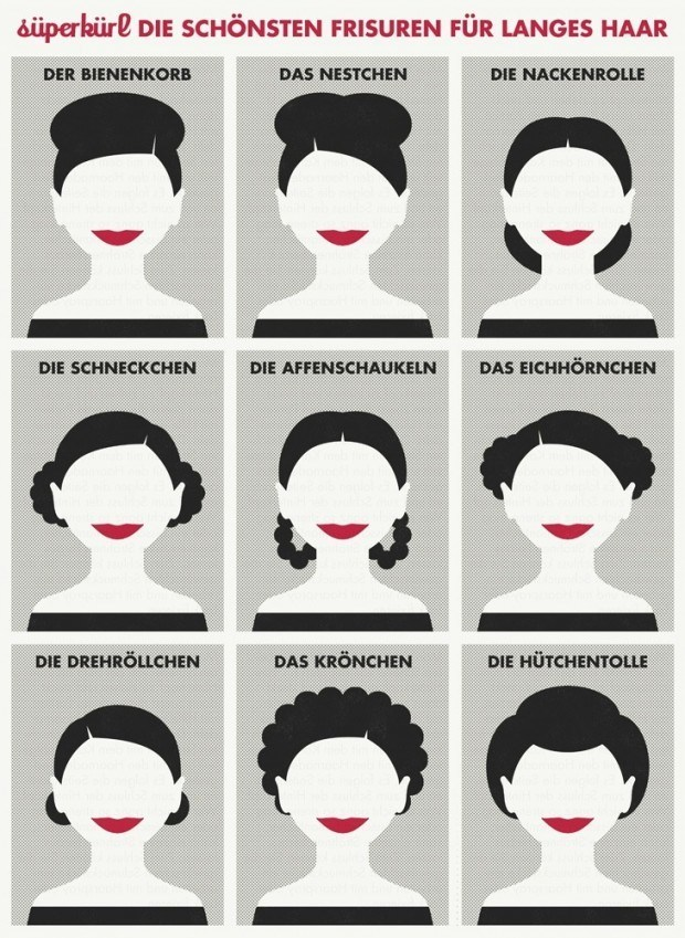 irisluckhaus_infografik_nuetzlich_frisuren_730-001