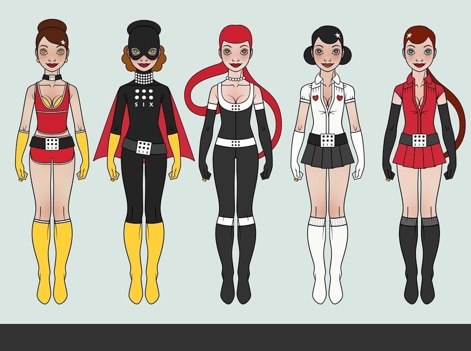 irisluckhaus_supergirls_940-001