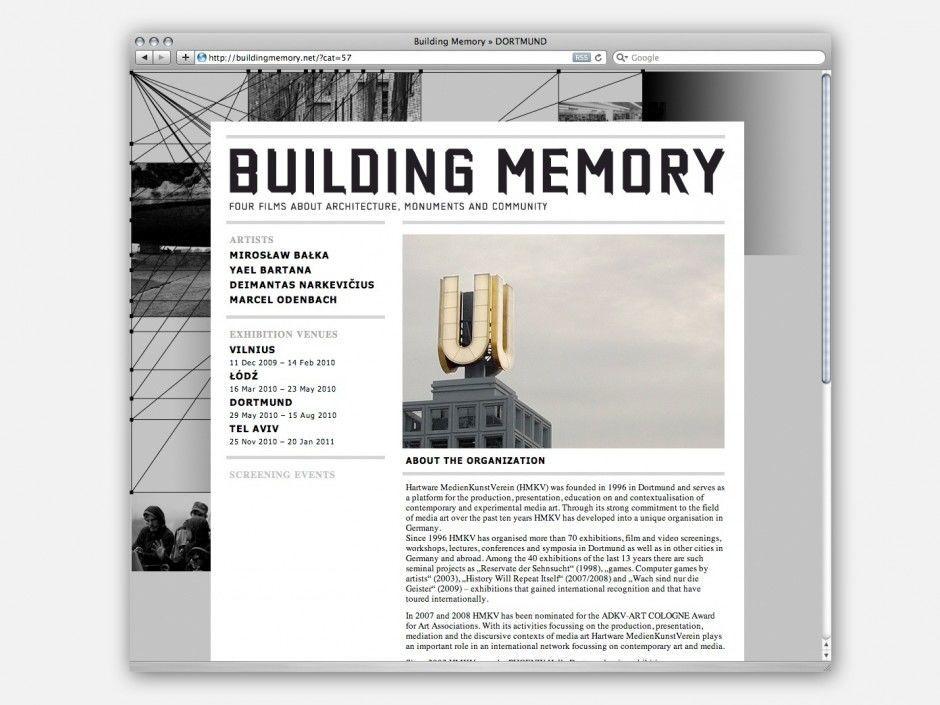 jac-gestaltung_buildingmemory_03