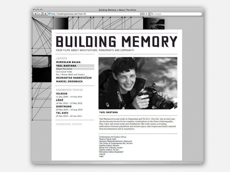 jac-gestaltung_buildingmemory_04