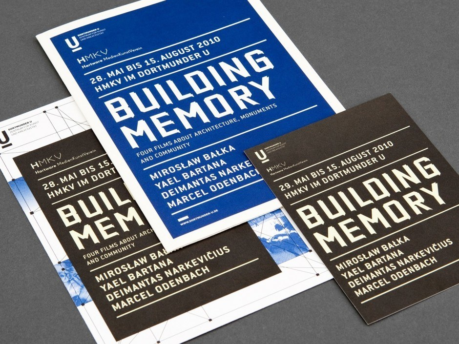 jac-gestaltung_buildingmemory_07