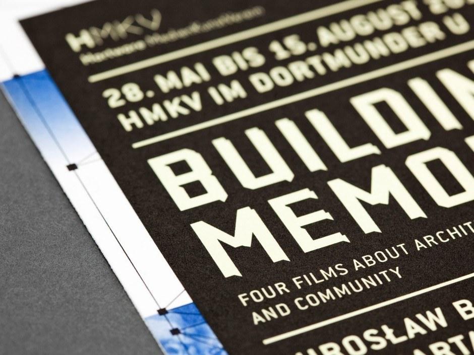 jac-gestaltung_buildingmemory_09