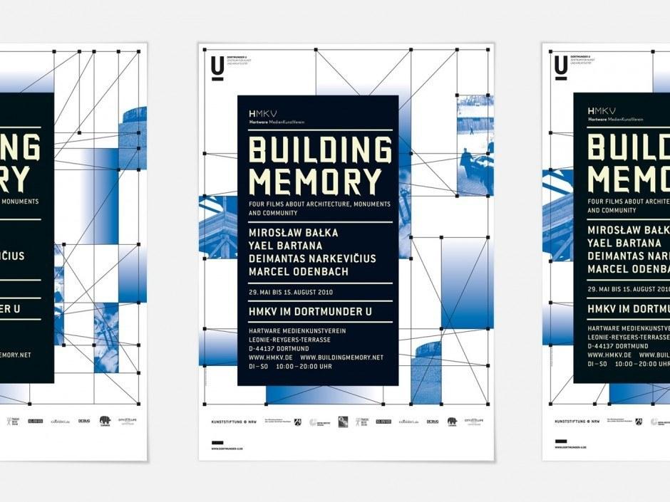 jac-gestaltung_buildingmemory_1
