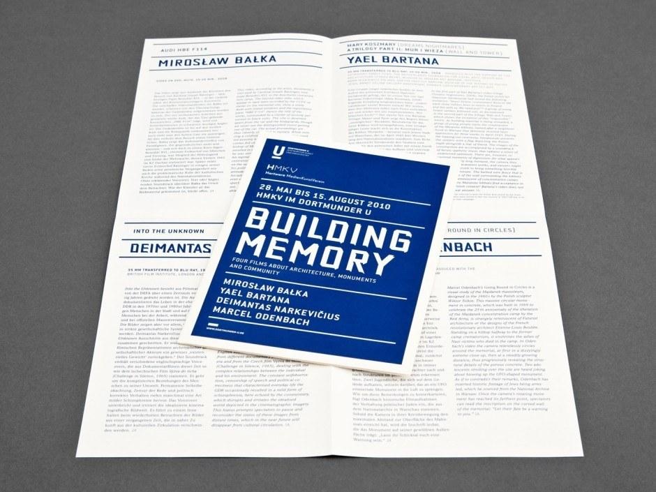 jac-gestaltung_buildingmemory_11-001