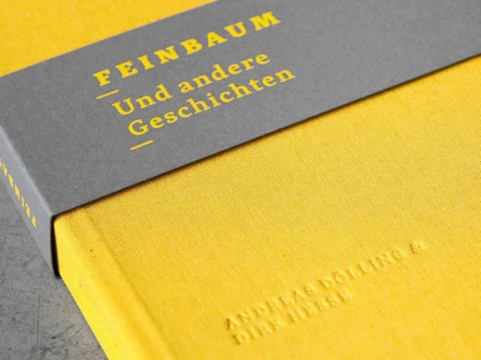 jac-gestaltung_feinbaum-05