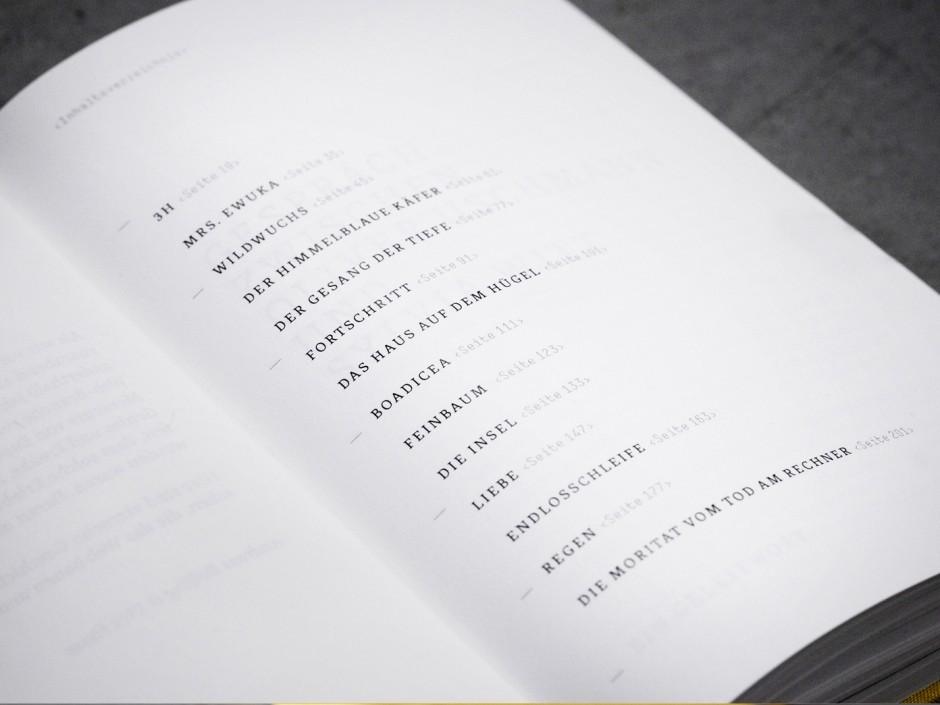 jac-gestaltung_feinbaum-09