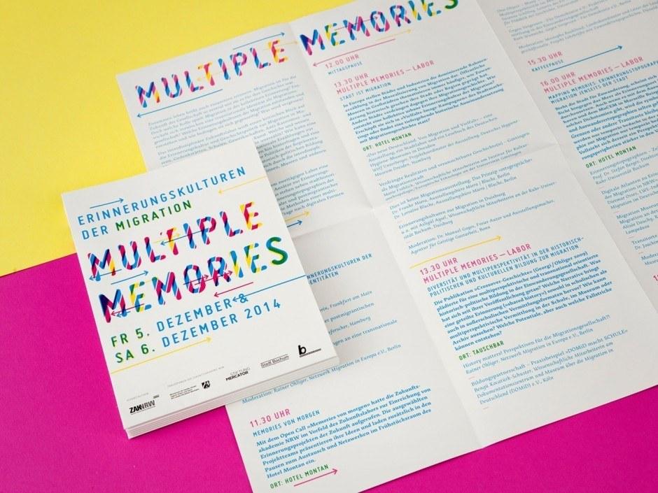 jac-gestaltung_zak-multiplememories-09