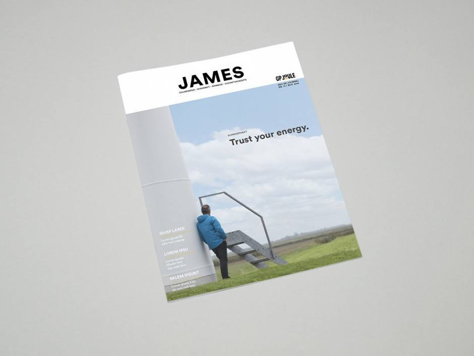 james-cover_800x600-001