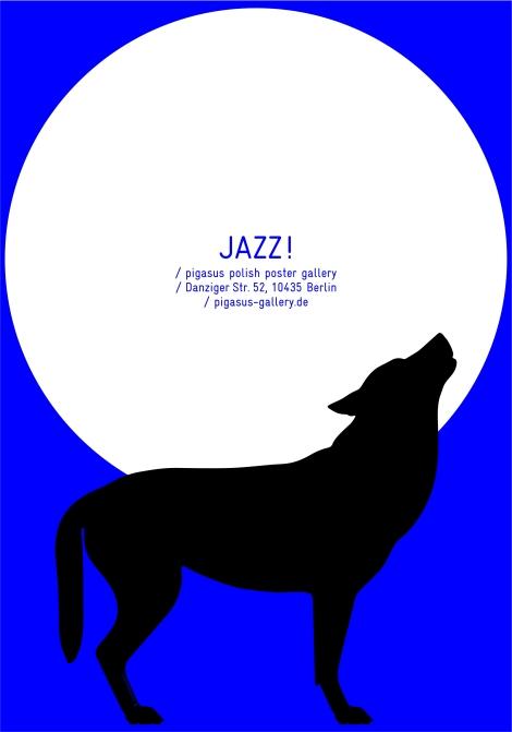 jazz-gurowska