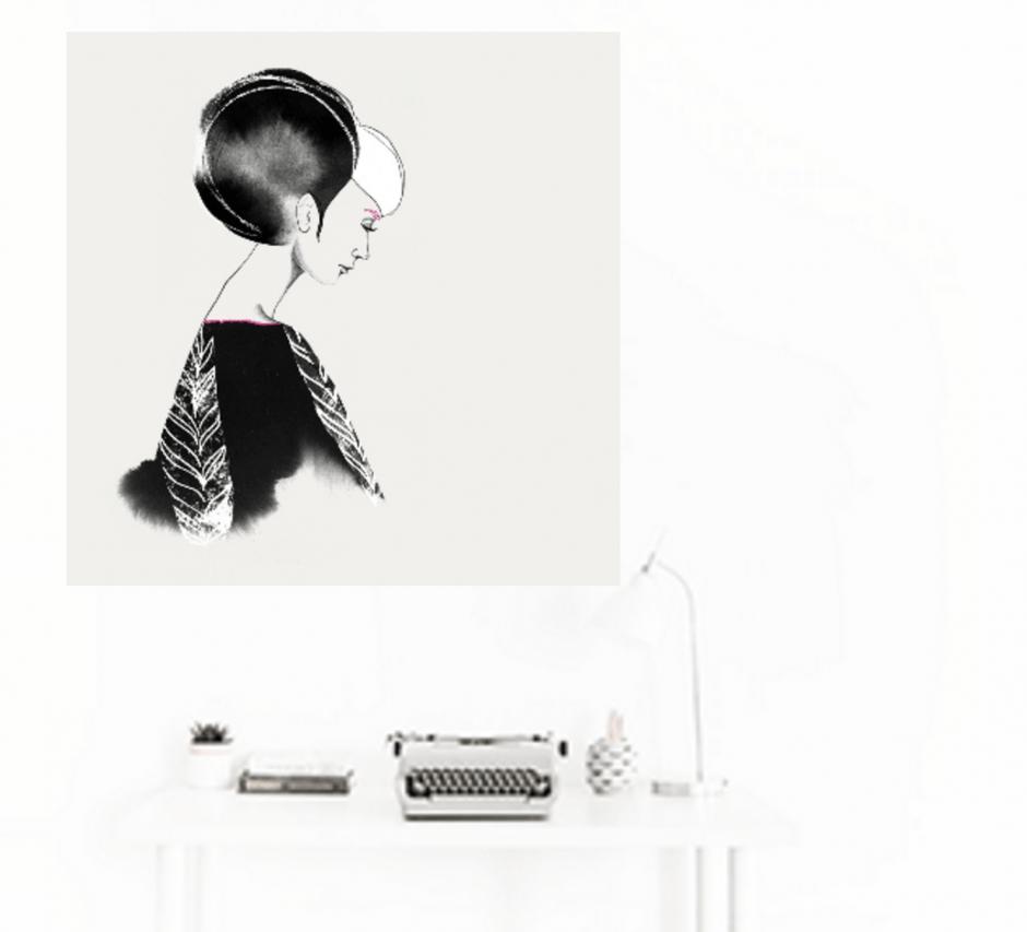 jolene_artprint
