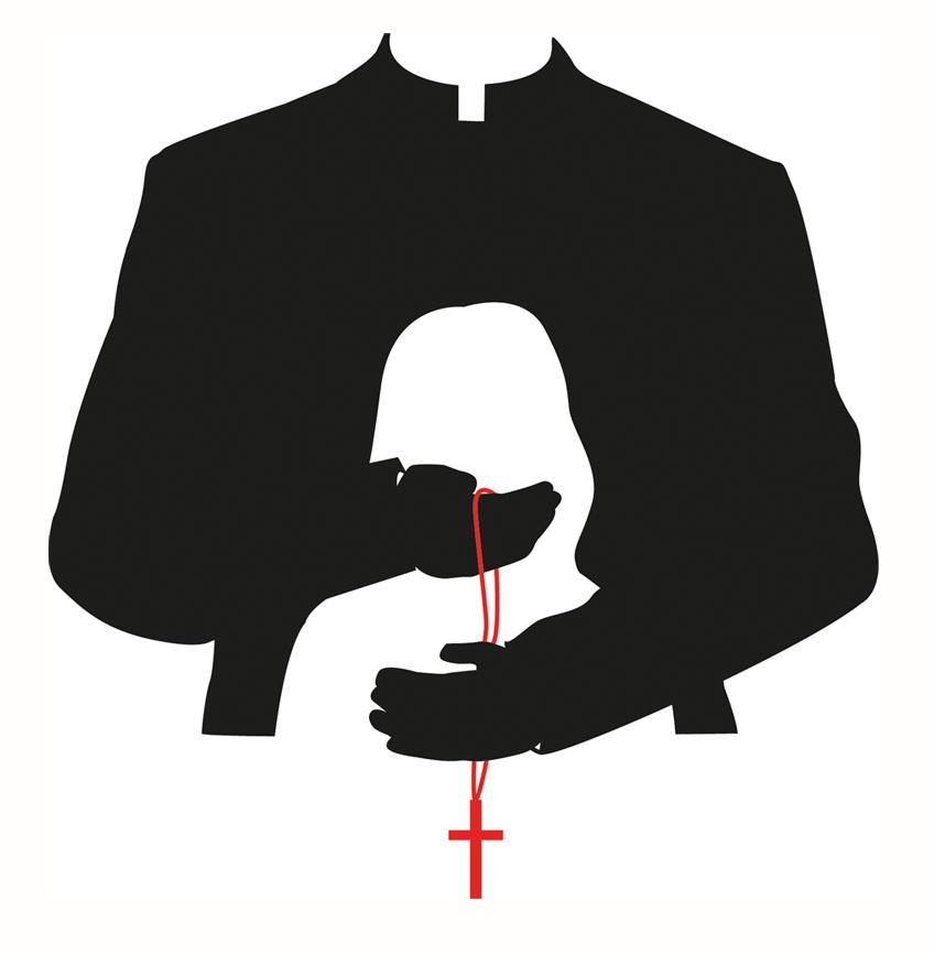 juttamuller_design_illustration_missbrauch
