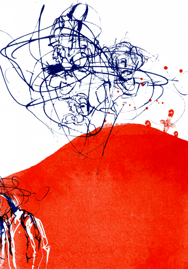 juttamuller_design_illustration_privat_3