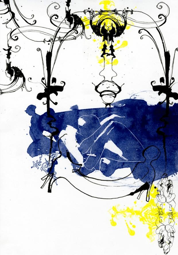 juttamuller_design_illustration_privat_5
