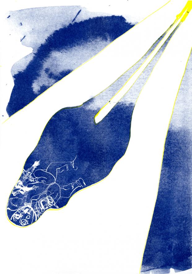 juttamuller_design_illustration_privat_8