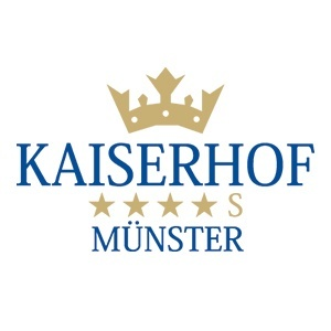 kaiserhof-hotel-logo-4c-kopie