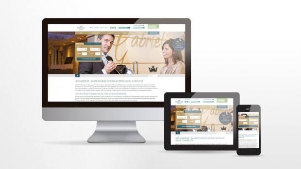 kaiserhof-website-teaser