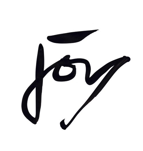 kalligrafie_joy_gottwig-001