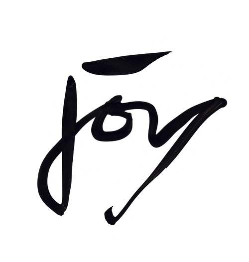 kalligrafie_joy_gottwig