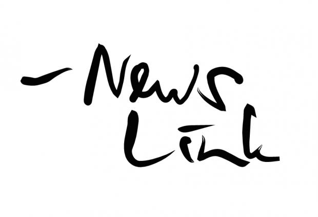 kalligrafie_news_gottwig