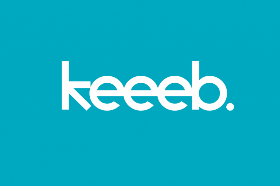 keeeb-folio-thumb1-1024x683