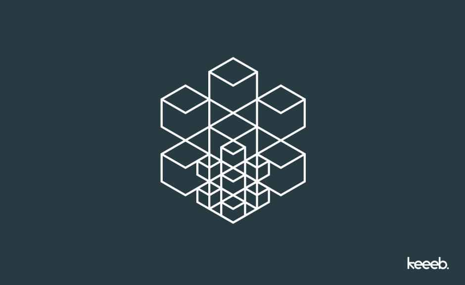 keeeb-grid2-1