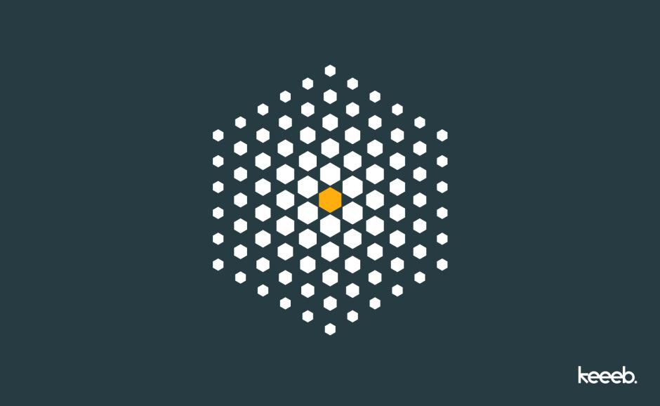 keeeb-grid2-4