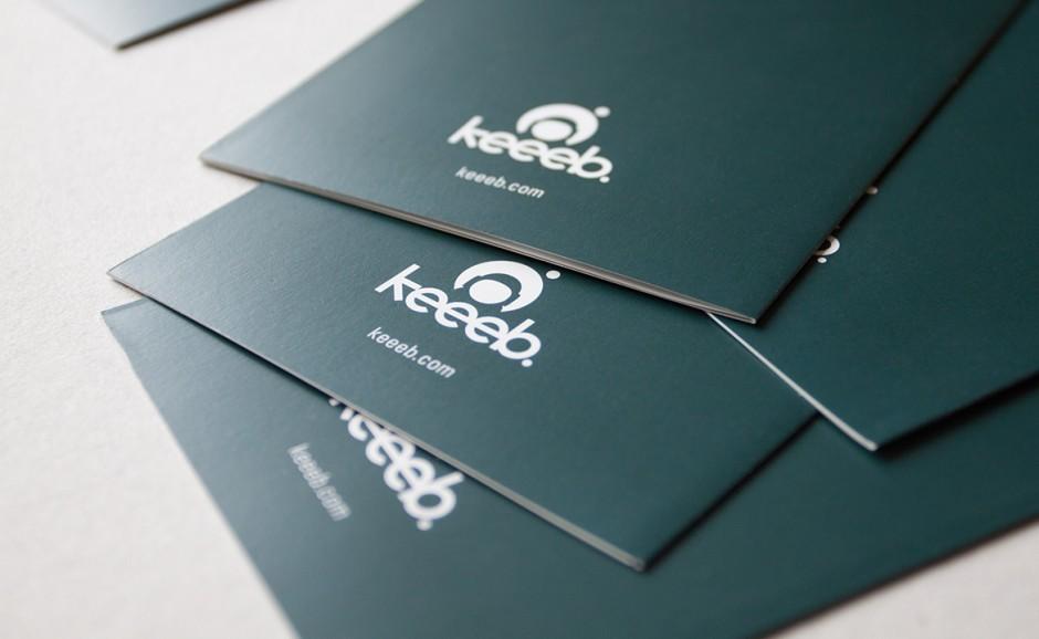 keeeb-logo-folder