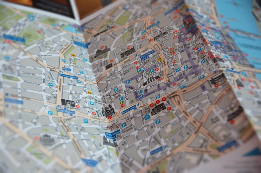 kln-map-piktogramme-02