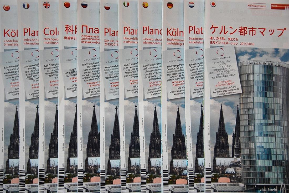 kln-map-piktogramme-03