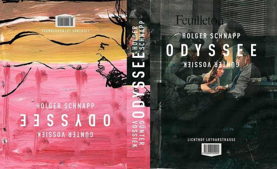 ksp_odyssee_cover_x-001