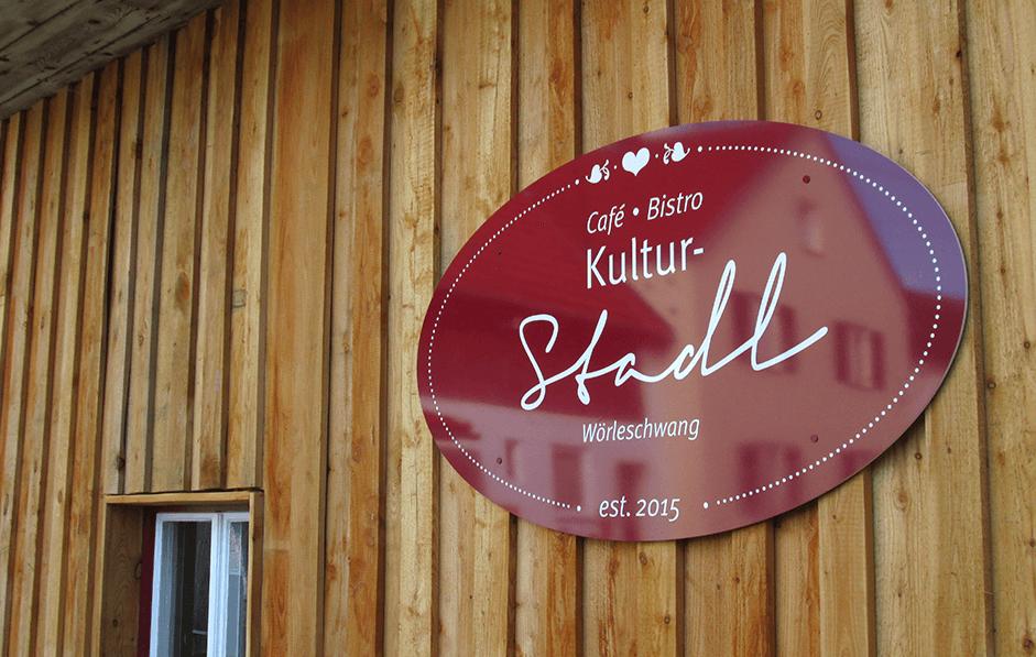 kultur-stadl-01