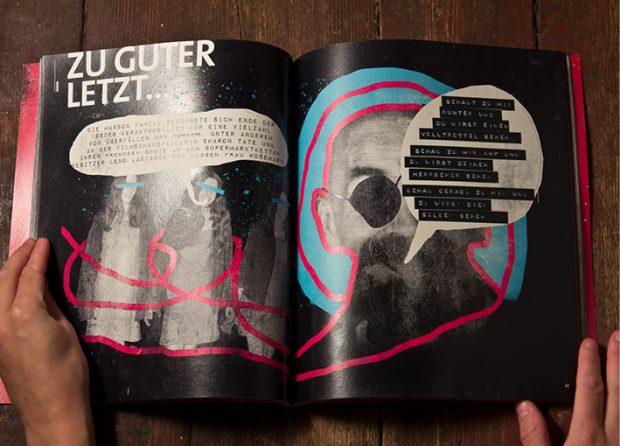 laura_muenker_natuerlichtoedlich_09_editorial-001
