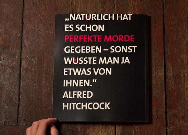 laura_muenker_natuerlichtoedlich_11_editorial-001
