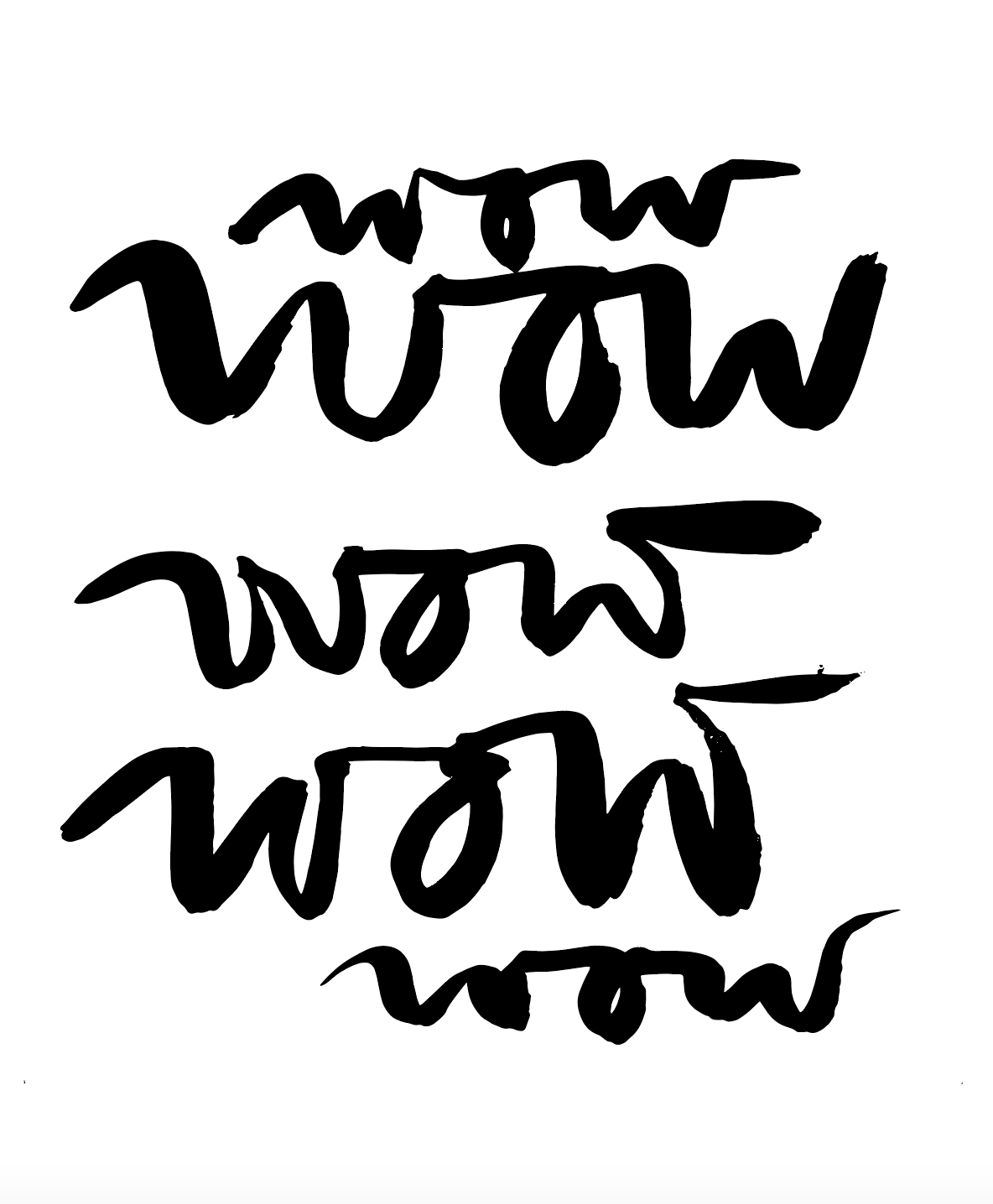 lettering_gottwig