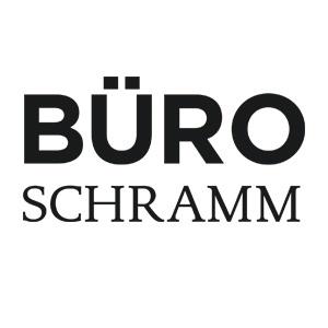 Büro Schramm für Gestaltung GmbH