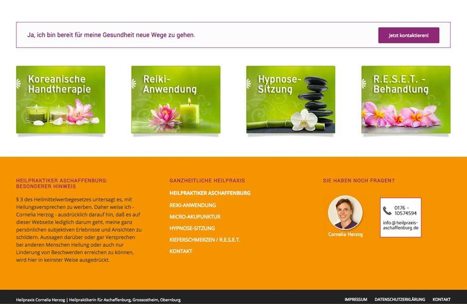logo-designer-aschaffenburg