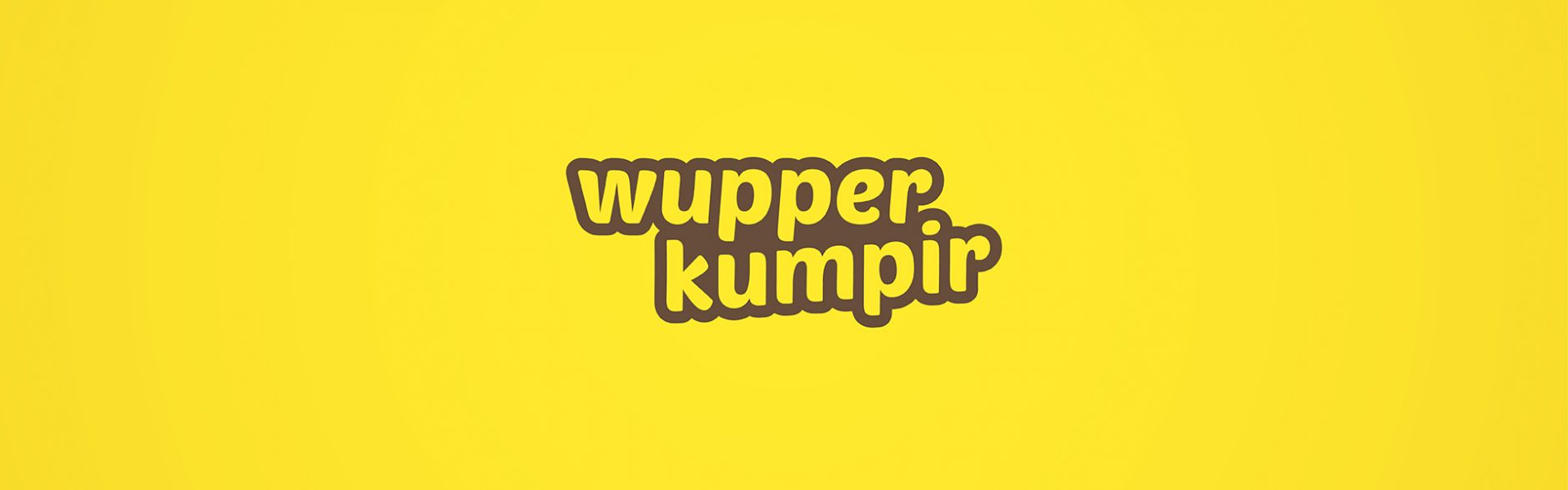 logo-wupperkumpir