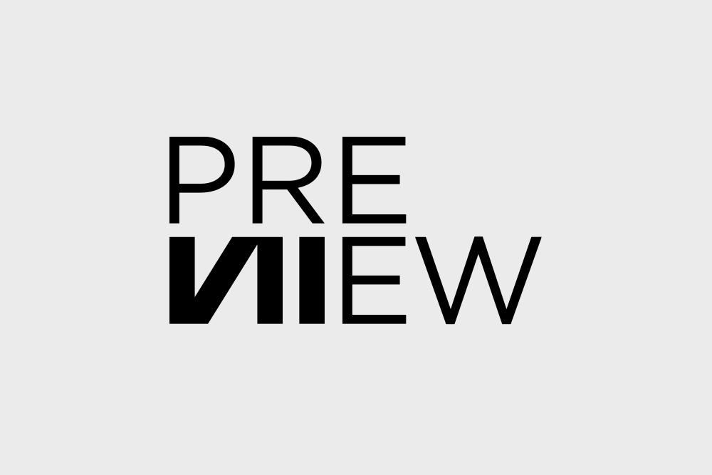logo_previiew-001