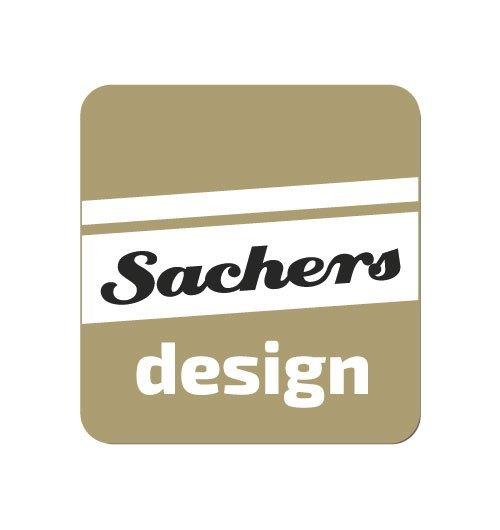 SACHERS DESIGN